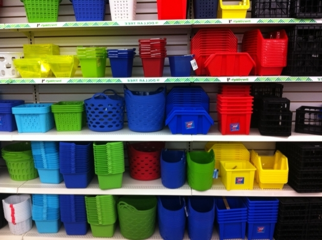 Picture of Similiar Dollar Tree Bins Keywords Dollar Tree Storage Containers