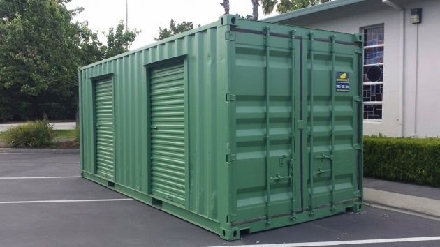Picture of Small Storage Containers For Sale Formidable For Inspirational Storage Containers For Sale