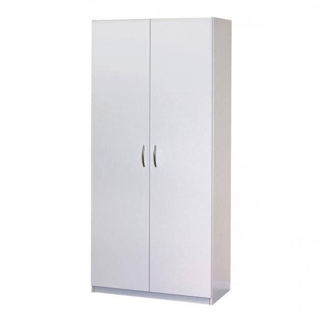 12 inch deep storage cabinet amazing 12 inch deep storage for 30 inch deep kitchen cabinets