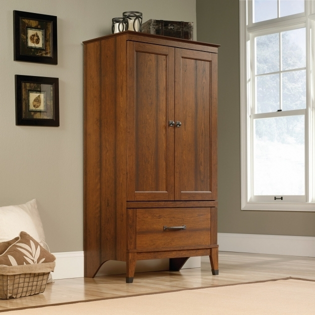 Remarkable Cabinets Sauder Harbor View Storage Cabinet Sauder Harbor View Sauder Harbor View Storage Cabinet