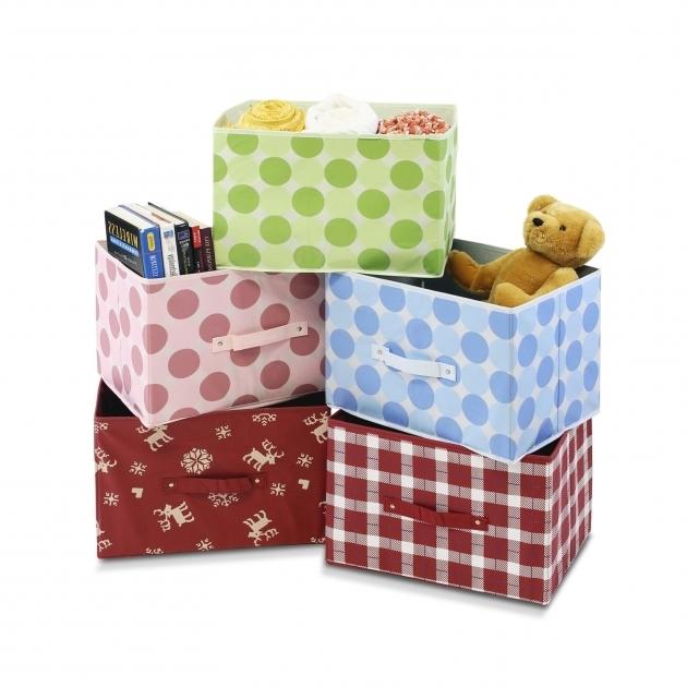 Remarkable Furinno Laci Non Woven Fabric Soft Storage Bin I Reviews Wayfair Soft Storage Bins