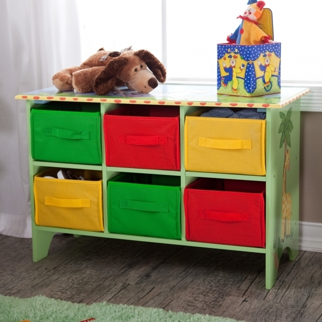 Remarkable Groovgames And Ideas Creative And Innovative Kids Storage Kids Storage Shelves With Bins