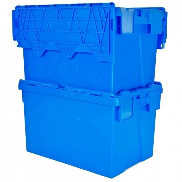 Remarkable Heavy Duty Storage Boxes Plastic Box Shop Heavy Duty Plastic Storage Containers