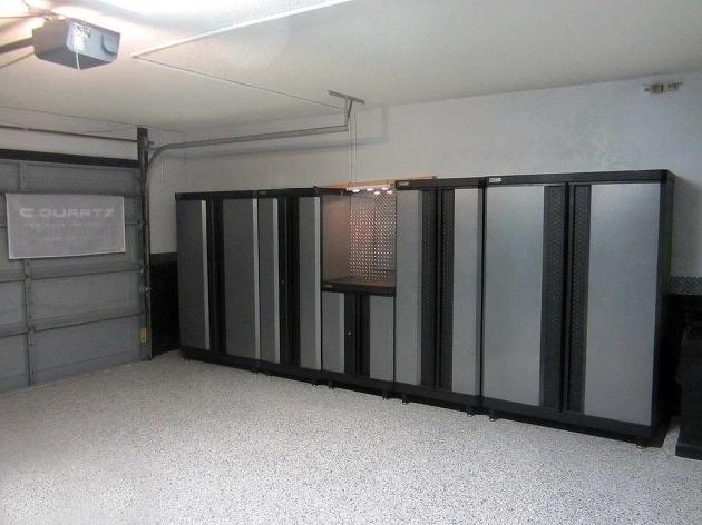 Remarkable Kobalt Garage Storage Garage Storage Collections Wenxing Kobalt Storage Cabinet
