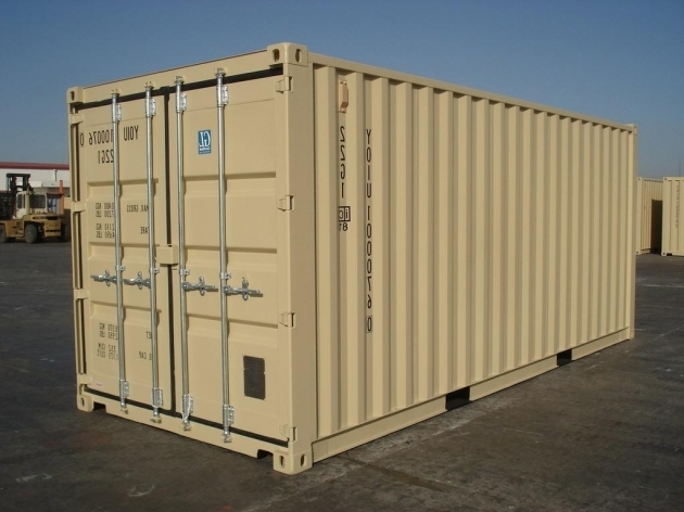 Remarkable Save On Minneapolis Storage Containers Rent Storage Containers Storage Containers For Sale