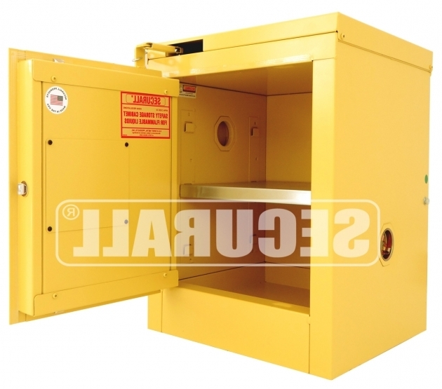 Remarkable Securall Flammable Storage Flammable Cabinet Flammable Storage Fuel Storage Cabinet
