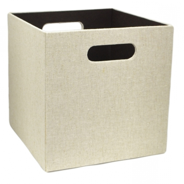 Remarkable Shop Storage Bins Baskets At Lowes Milk Crate Storage Bin