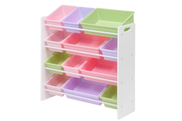 Remarkable Simple Kids Storage Shelves With Bins Storage Bin Galleries Kids Storage Shelves With Bins