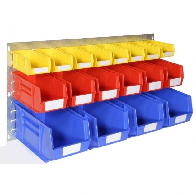 Remarkable Storage Organization Red Heavy Duty Plastic Storage Bin Red Plastic Storage Bins