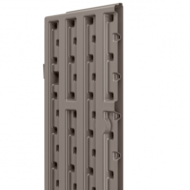 Remarkable Tall Storage Cabinet Suncast Corporation Suncast Tall Storage Cabinet