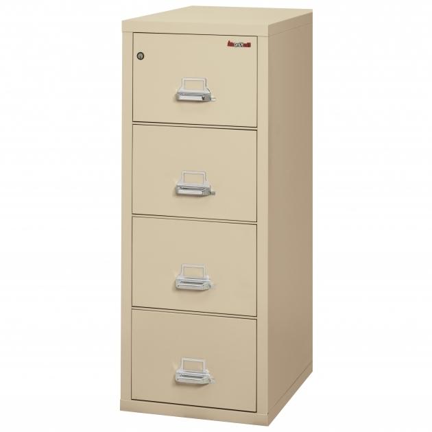 Stunning Fireking File Cabinets Fireproof Office Files Fireproof Storage Cabinet