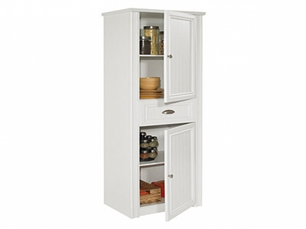 Kmart Kitchen Cabinets