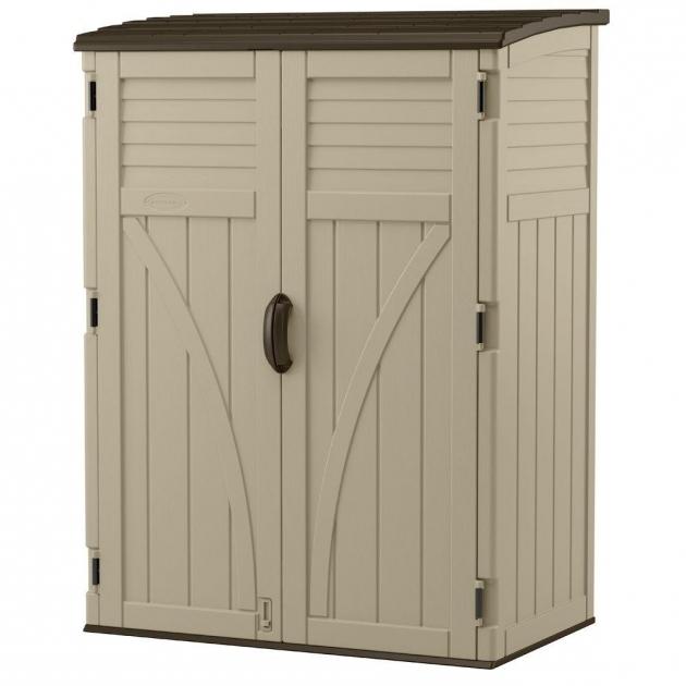 Stunning Outdoor Storage Sheds Garages Outdoor Storage Storage Patio Storage Cabinets