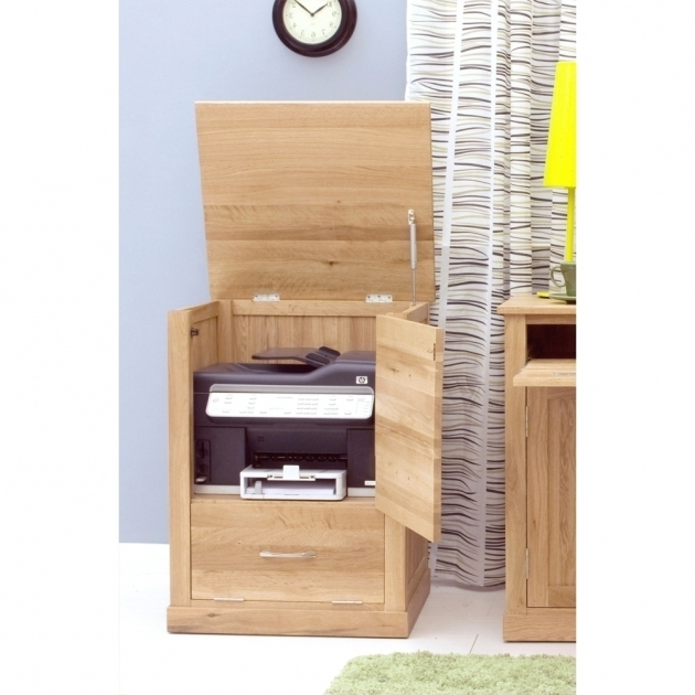 Stunning Printer Storage Cabinet Best Home Furniture Decoration Printer Storage Cabinet
