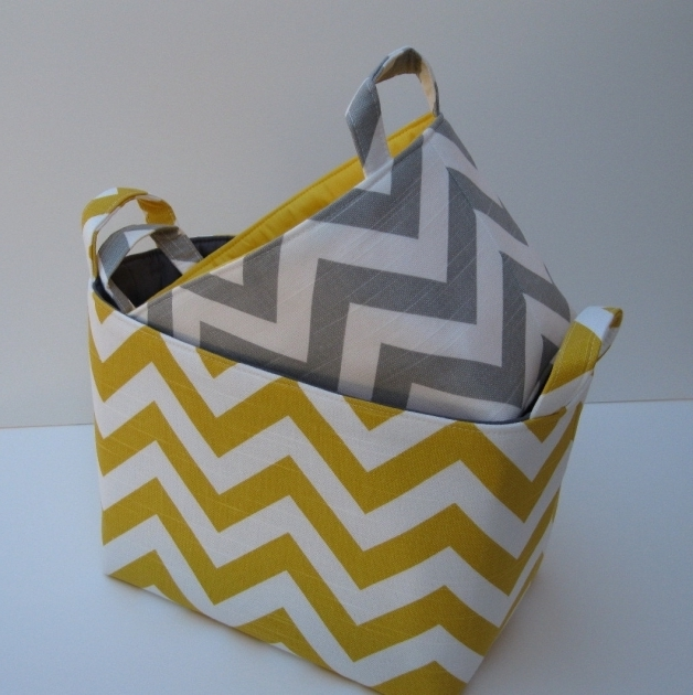 Stunning Similiar Nesting Fabric Storage Bin Keywords Yellow Fabric Storage Bins