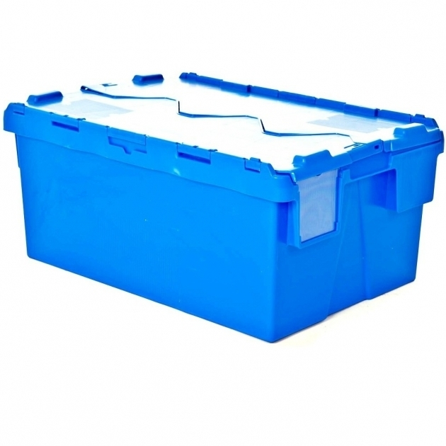 Stunning Simple Heavy Duty Plastic Storage Containers Storage Container Heavy Duty Plastic Storage Containers
