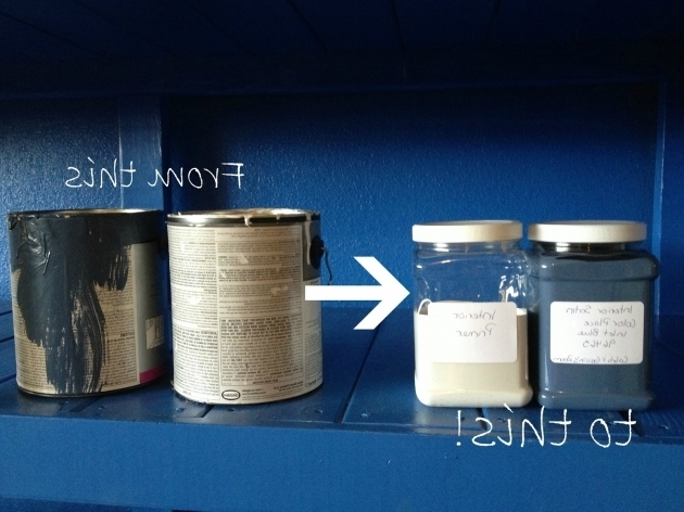 Stunning Watch More Like Paint Storage Containers Paint Storage Containers
