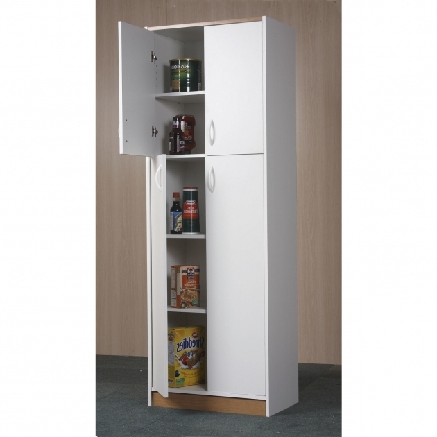 Inch Wide Kitchen Pantry Cabinet