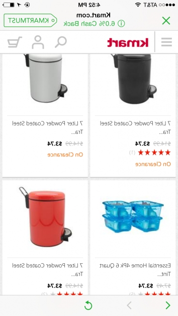 Stylish Clearance Storage Bins And Plastic Totes Kmart Simple Coupon Deals Kmart Plastic Storage Bins