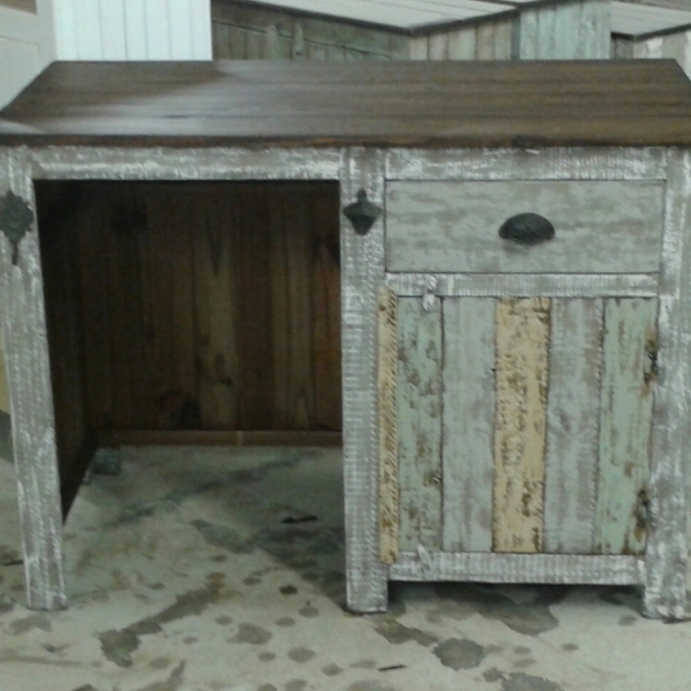 Stylish Custom Outdoor Bar With Mini Fridge Storage Cabinet And Drawer Mini Fridge Storage Cabinet
