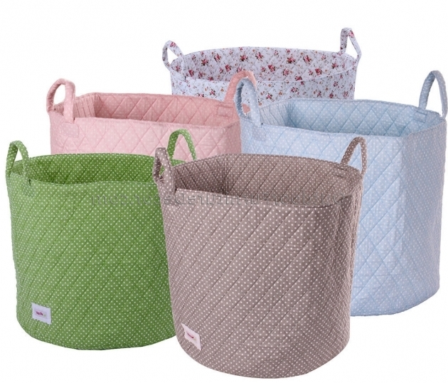Stylish Large Fabric Storage Bins Gallery Of Storage Sheds Bench Large Fabric Storage Bins