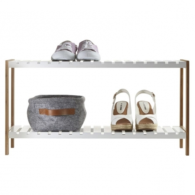 Stylish Shoe Racks Storage Kmart Cabinet