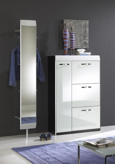 Stylish Shoe Storage Cabinet With Doors Furniture Wardrobe Cabinet Shoe Storage Cabinet With Doors