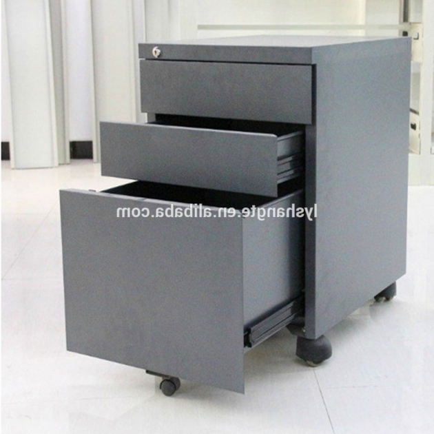 Stylish Used Metal Cabinets Sale Used Metal Cabinets Sale Suppliers And Used Metal Storage Cabinet