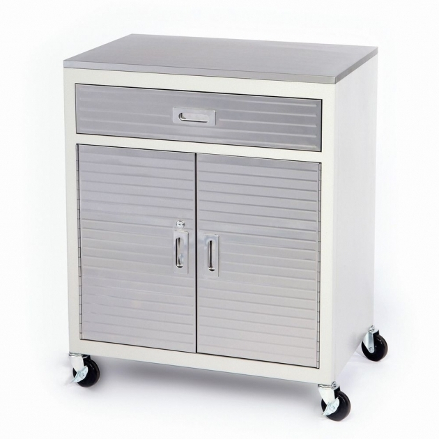 Stylish Used Metal Storage Cabinets For Garage Metal Storage Cabinets Used Metal Storage Cabinet