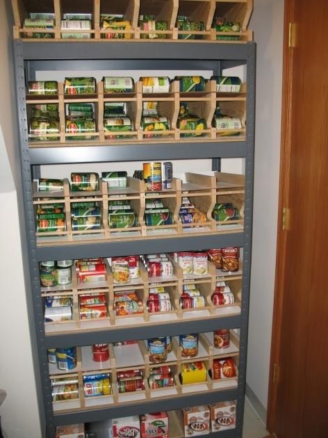 Alluring Ammo Storage Cabinet Plans Creative Cabinets Decoration ...