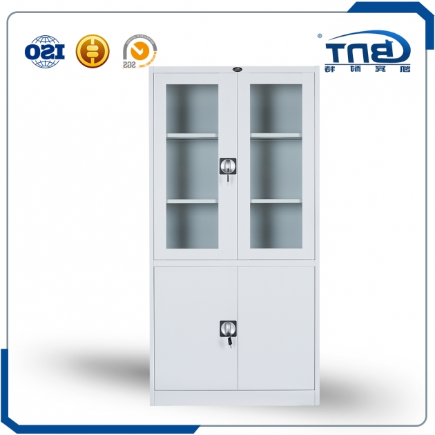 Alluring Design500375 Used Metal Storage Cabinet Used Metal Storage Used Metal Storage Cabinets