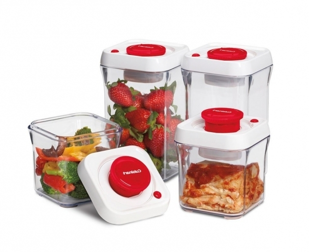 Alluring Food Storage Container Reviews Best Food Storage Containers Flour Storage Containers