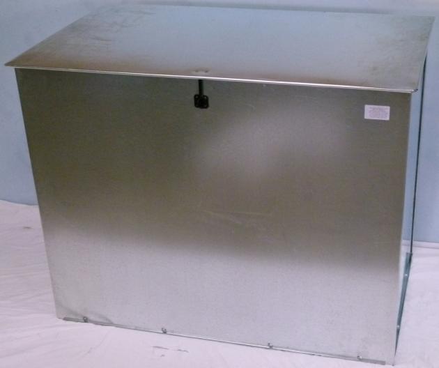 Alluring Galvanized Corn Animal Feed Storage Bin Wrought Iron Gates Galvanized Storage Bins