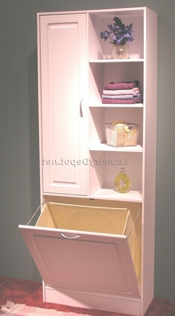 Alluring Lowes Laundry Room Storage Cabinets 5 Best Laundry Room Ideas Lowes Storage Cabinets White