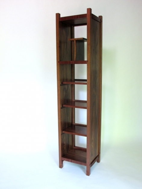 Alluring Open Bookcase Tall Storage Cabinet Narrow Bookcase Modern Tall Skinny Storage Cabinets