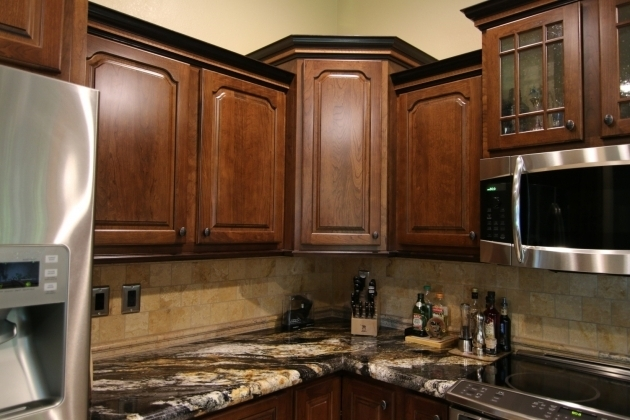 Alluring Upper Corner Kitchen Cabinet Corner Kitchen Cabinet Designs Upper Corner Kitchen Cabinet Storage Solutions