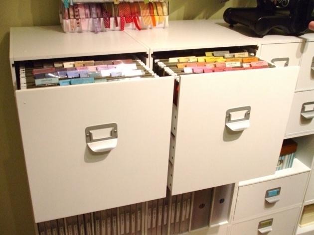 Amazing Design736736 Scrapbook Storage Cabinets 17 Best Ideas About Scrapbook Storage Cabinets