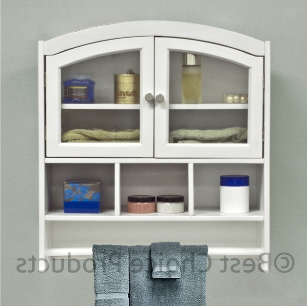 Amazing Furniture Bathroom Storage Vanities Bathroom Cabinets Bathroom Storage Cabinets Wall Mount