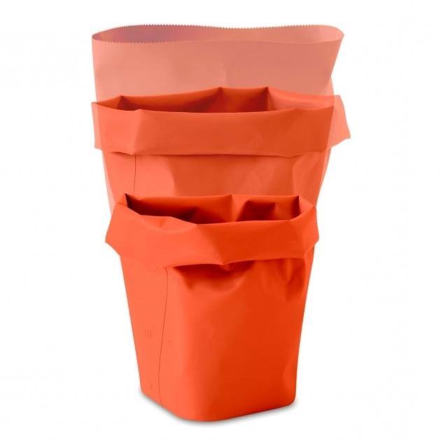 Amazing Roll Up Storage S From Lz In The Shop Orange Storage Bins