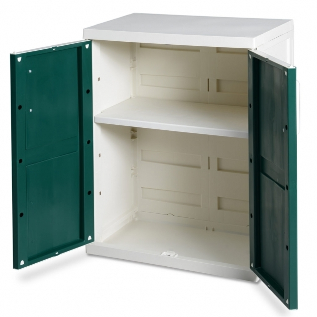 Lowes Upper Cabinets