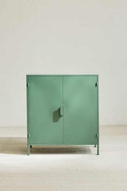Awesome 25 Best Ideas About Metal Storage Cabinets On Pinterest Pantry Metal Storage Cabinet With Lock