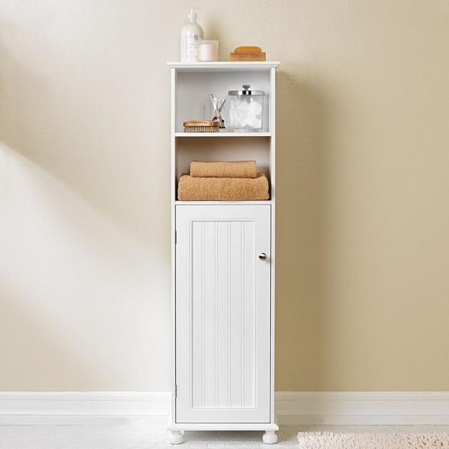 Awesome Cabinets Shallow Storage Cabinet Shallow Storage Cabinet With Shallow Storage Cabinet