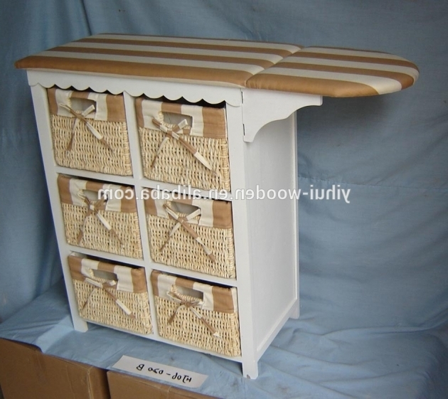 Awesome Inspirations Concealed Ironing Board Cabinet Ironing Board Ironing Board Storage Cabinet