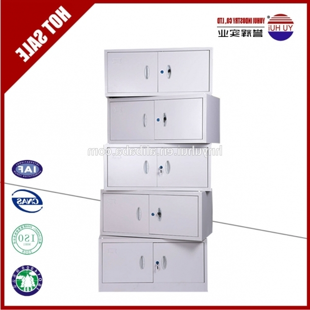 Awesome Used Industrial Storage Cabinets Used Industrial Storage Cabinets Used Metal Storage Cabinets