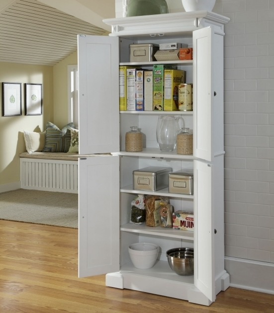 Awesome Useful Lowes Storage Cabinets For Various Services In Various Lowes Storage Cabinets White