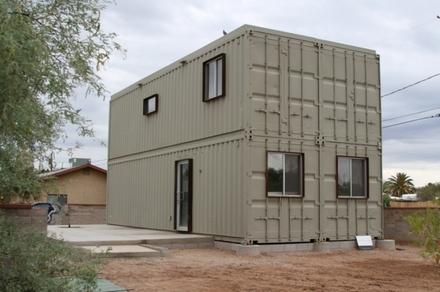 Best Metal Storage Container Homes In 10 Examples Of Large Shipping Large Metal Storage Containers