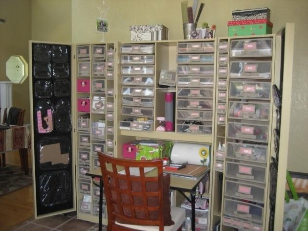 Best Scrapbooking Storage Cabinet Progizn Scrapbook Storage Cabinets