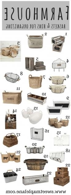 Fantastic 17 Best Ideas About Storage Bins On Pinterest Storage Bins For 13 Inch Storage Bins