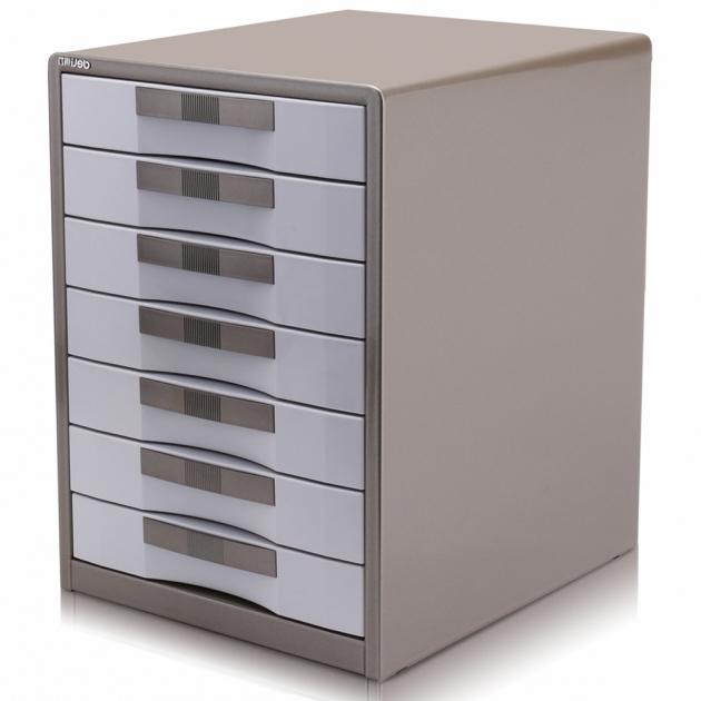 Fantastic Design500375 Used Metal Storage Cabinet Used Metal Storage Used Metal Storage Cabinets