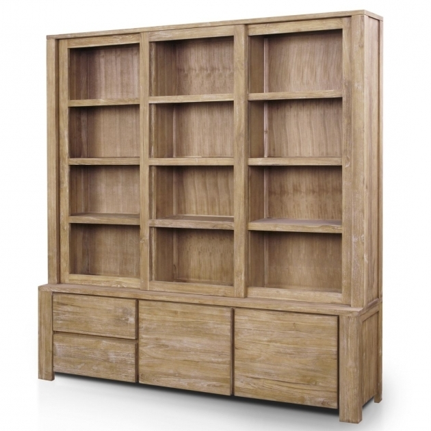 Fantastic Furniture Old Brown Cabinet Cheap Bookcases With Doors And 3 Tall Storage Cabinets With Doors And Shelves